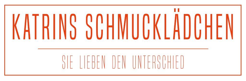 Katrins Schmucklädchen in Jena – Uhren und Schmuck